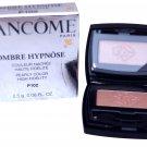 Lancome Paris Ombre Hypnose Pearly Color Sable Enchante P102