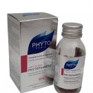 PHYTO PHYTOPHANéRE Hair and Nails Dietary Supplement
