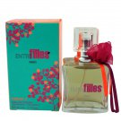 Entre Filles Paris EDT 50 ml 1.7 oz