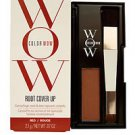 Color Wow Root Cover Up Red 0.07 Oz