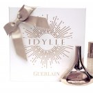Guerlain Idylle EDP Set, 1.7 oz.