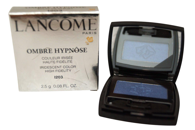 Lancome Paris Ombre Hypnose Iridescent Color Eclat De Bleuet I203