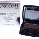 Lancome Paris Ombre Hypnose Pearly Color Prele Grise P300