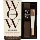 Color Wow Root Cover Up Dark Brown 0.07 Oz