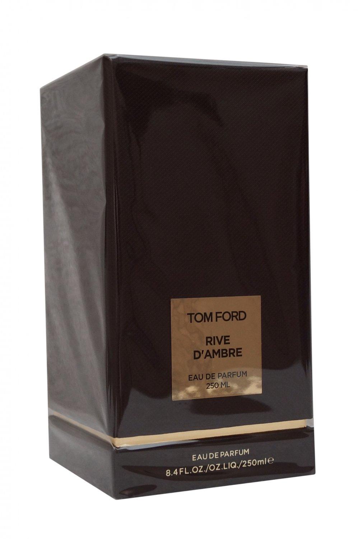 Tom Ford Rive d'Ambre EDP, 8.4 oz.