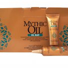 L'Oreal Mythic Oil Oil Bar Scalp Clarifying Pre-Shampoo 15 x 12 ml 0.4 oz