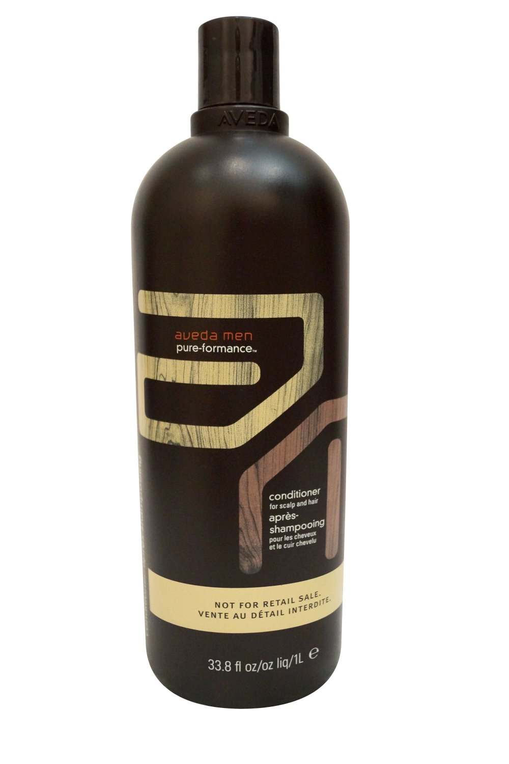 Aveda Men Pure-formance Conditioner 33.8 oz