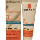 La Roche-Posay Anthelios Comfort Cream SPF 30 for Sun-Sensitive Skin 50 ml