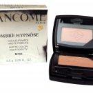 Lancome Paris Ombre Hypnose Matte Color Petale De Rose M104