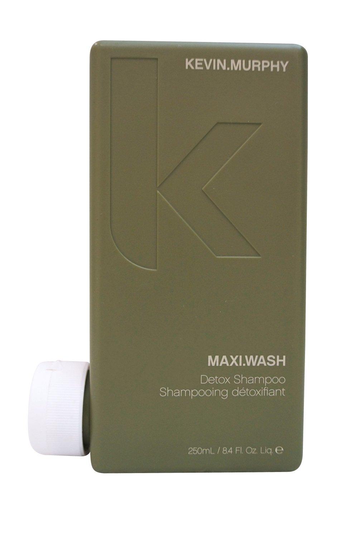 Kevin Murphy Maxi Wash Detox Shampoo, 8.4 oz.