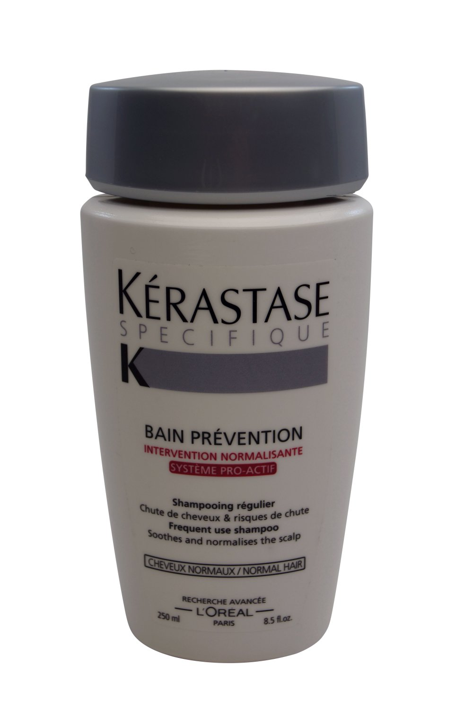 Kerastase Specifique Bain Prevention System Pro Actif for Normal Hair 8.5 oz