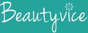 beautyvice