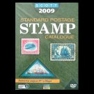 SOVIET STAMP COLLECTORS COLLECTING STAMP FOLDER