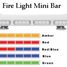 Fire Light Mini