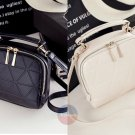 Stylish Women Messenger Leather High Quality Handbag Clutch Purse Shoulder Bag