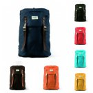 Stylish Waterproof Men Women Laptop Macbook Backpack School Travel Outdoor Bag