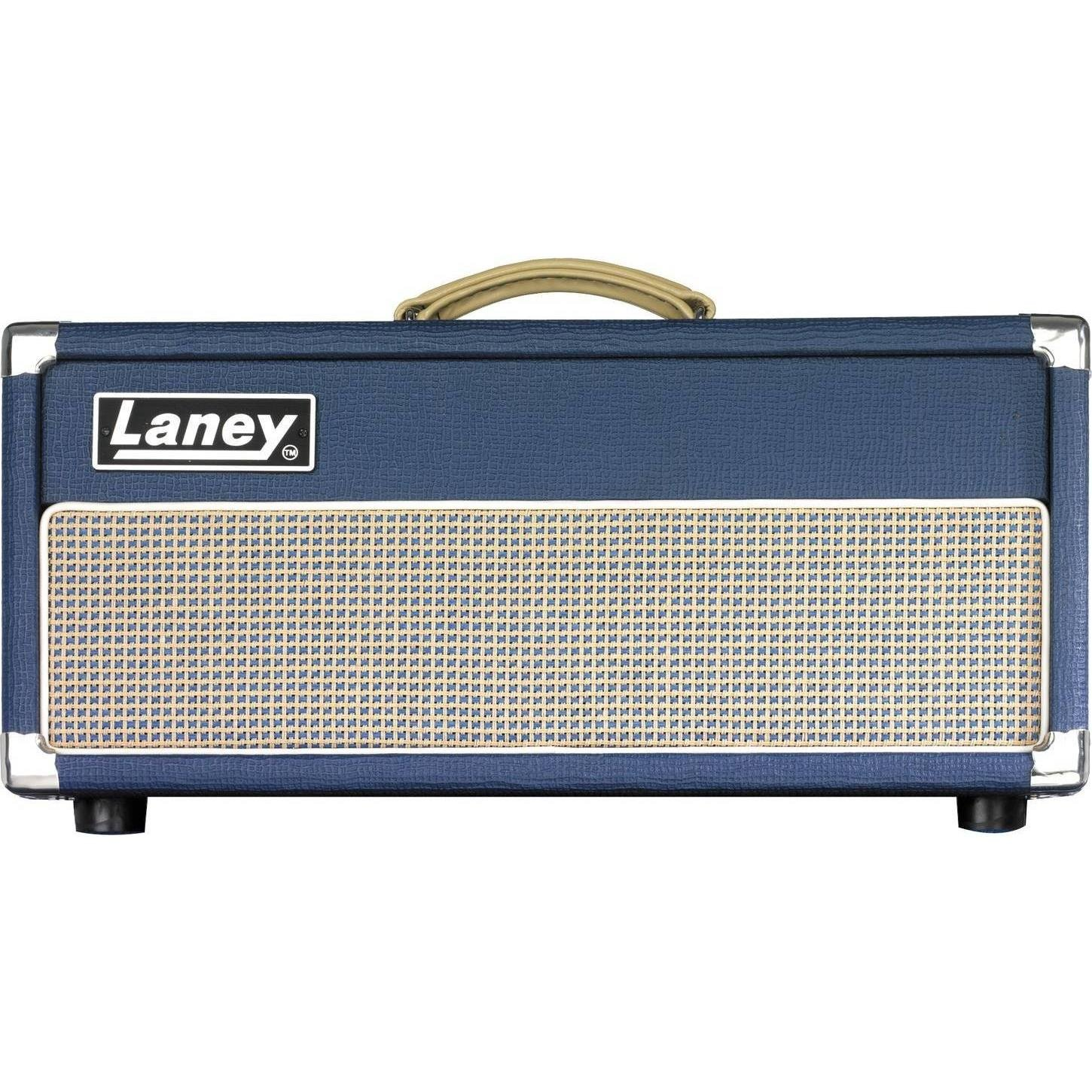 LANEY LIONHEART L20H GUITAR TUBE HEAD