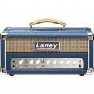 LANEY LIONHEART L5 STUDIO GUITAR AMPLIFIER HEAD