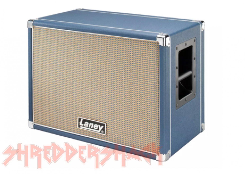 LANEY LIONHEART LT 112 GUITAR AMPLIFIER CABINET