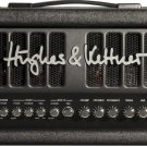 Hughes & Kettner COREBLADE 100W 4-Channel Tube Amplifier Head with Digital Effects