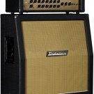 Traynor Custom Special 50 Head 50W 2-Ch Tube Guitar Amplifier Head