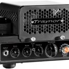 Traynor DarkHorse 15H 15W Tube Guitar Amplifier Head