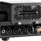 Traynor DarkHorse 15H 15W Tube Guitar Amplifier Head