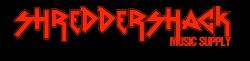 shreddershack