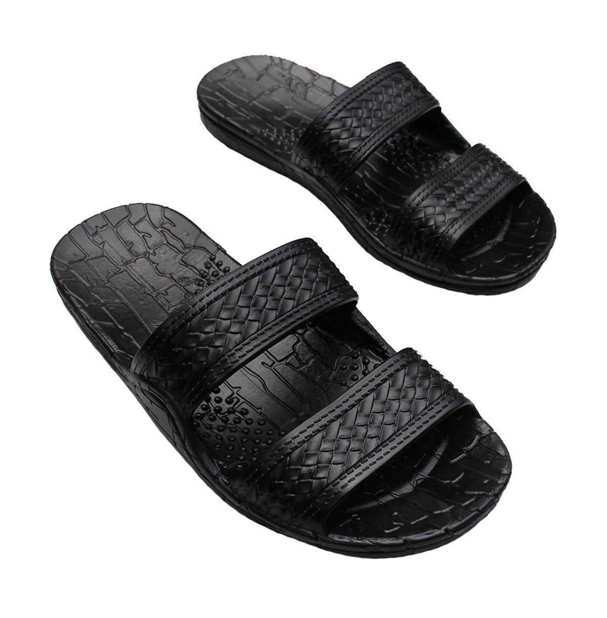 Imperial Sandals Hawaii Jesus Sandals