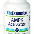 Life Extension AMPK Activator 90 vegetarian capsules