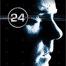 24: Complete Season 2 7-DVD Collector Edition