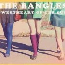 The BANGLES Sweetheart of the Sun CD