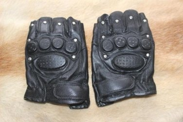 New men's 100% real leather Field training gloves�police gloves�Driving gloves
