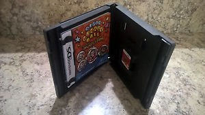 Super Monkey Ball: Touch & Roll (Nintendo DS, 2006)