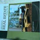 Modern real estate practice eighteenth edition