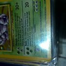NIDOKING-Original Base Set HOLO Pokemon Trading card Game TCG-Mint Rare # 11/102