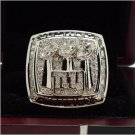 2007 New York Giants super bowl ring 8-14 Size High quality, it is worth collecting
