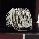 2007 New York Giants super bowl Championship Ring 11 Size high quality in stock for sale