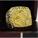 1998 Denver Broncos super bowl Championship Ring 11 Size high quality in stock for sale .