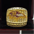 2000 Baltimore Ravens super bowl Championship Ring 11 Size high quality in stock for sale