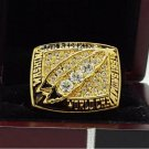 1991 Washington Redskins super bowl Championship Ring 11 Size high quality in stock for sale