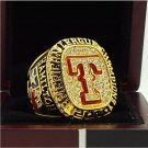 2010 Texas Rangers American League AL World Seires Championship Ring 11S Alloy solid in stock