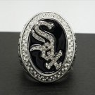 2005 Chicago White Sox World Series Championship Ring MLB Baseball Ring 11 Size Gifts for