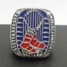 2013 Boston Red Sox MLB World Series Championship Alloy Ring 11 Size For 'Ortiz' Fans Gift