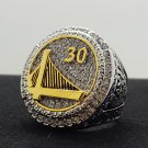 The golden state warriors basketball championship ring size 10 Christmas gifts