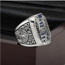 NHL 2004 TAMPA BAY LIGHTNING Hockey Stanley Cup Championship Ring Size 12 WithWooden Box