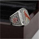 2011 ST Louis Cardinals  World Series Baseball Championship Ring Size 10-13