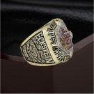 2006 SL Cardinals MLB World Series Baseball Championship Ring Size 10-13