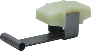 New Hayden Enterprises M6-XL4 Automatic Primary Chain Tensioner 77-90 Sportster