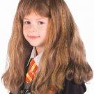 HARRY POTTER - HERMIONE GRANGER WIG FOR CHILDREN  SWWHC31315